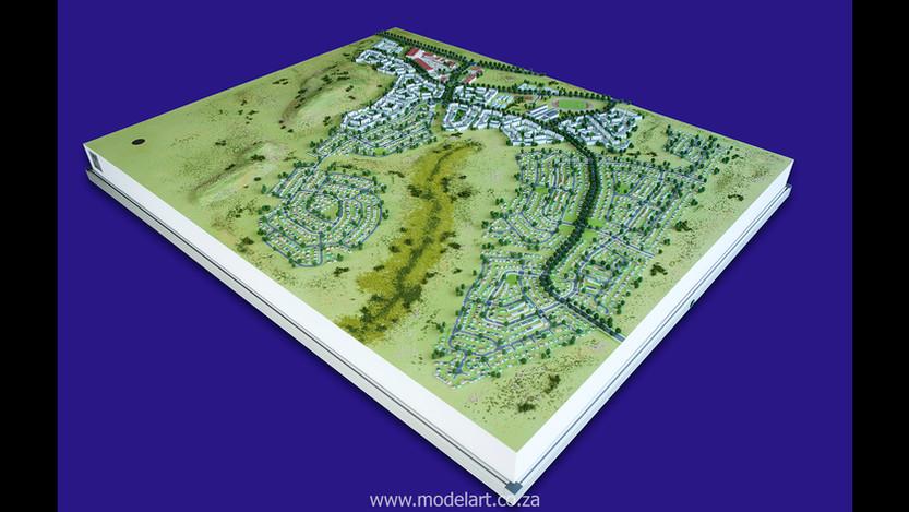 Architect Model-Development-Cullinan4