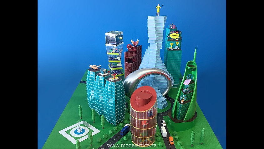 ABSA Future City-1.jpg