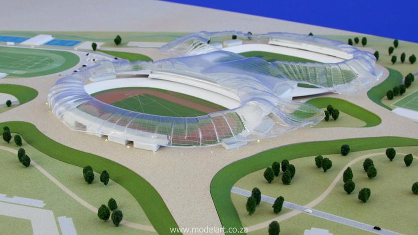 Sports Complex-4.jpg