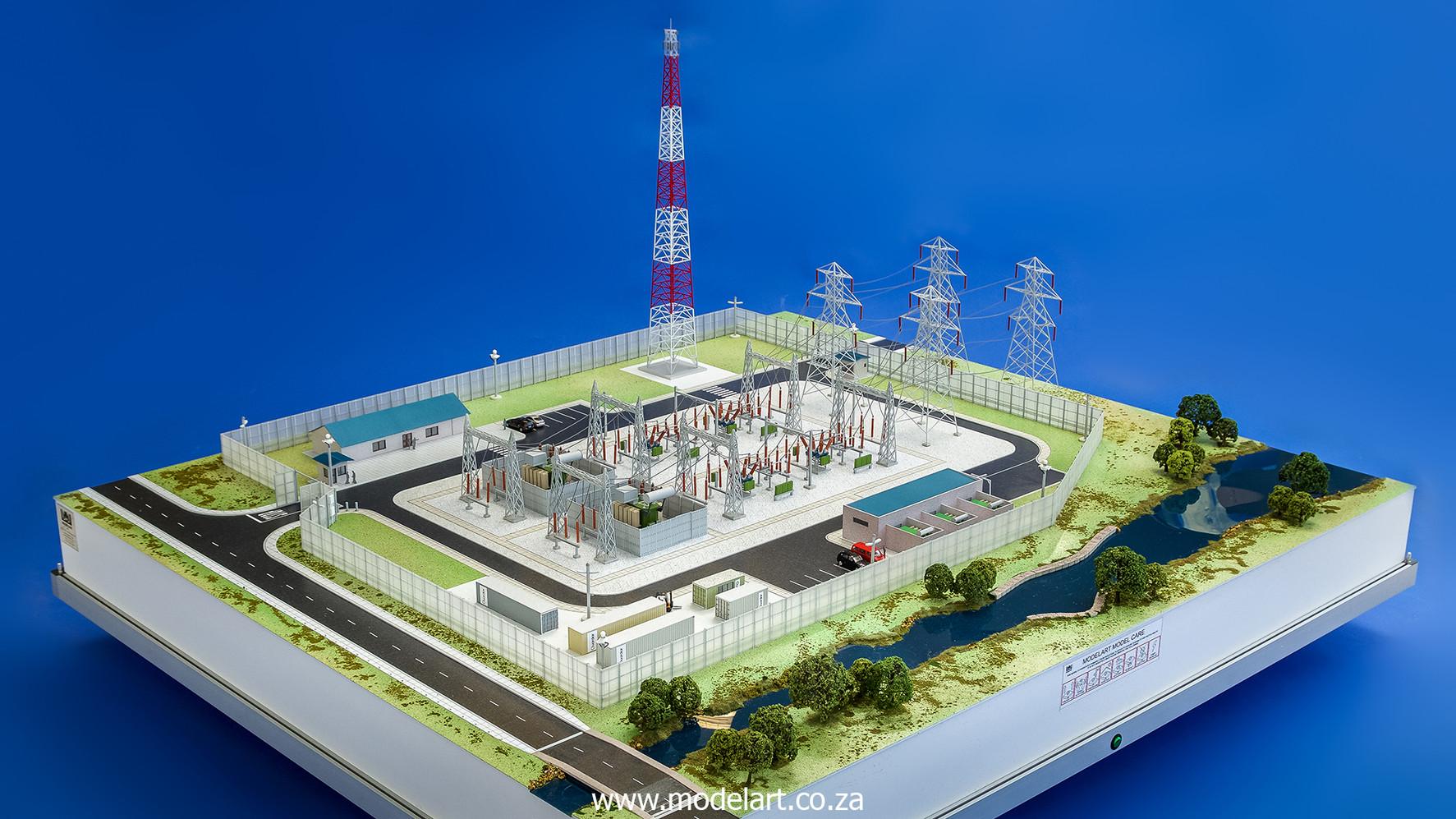 Power Utility First.jpg