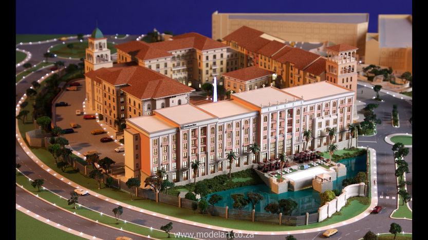 Monte Casino Extention-4.jpg