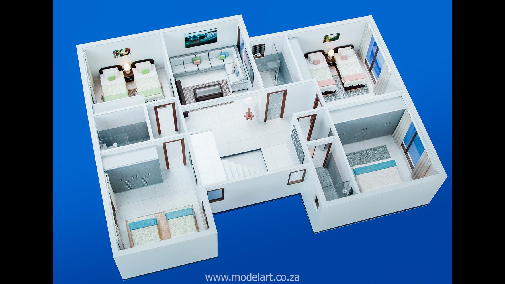Villa & Apartments-1.jpg