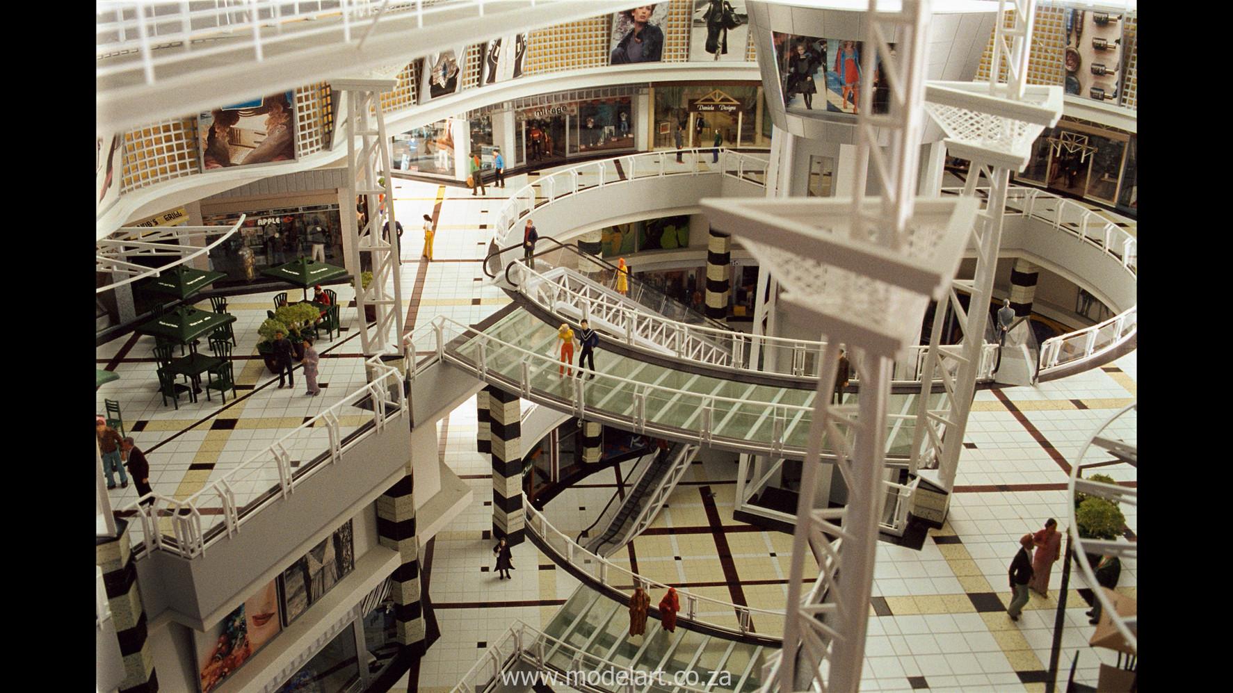 Menlyn Park Mall-3.jpg