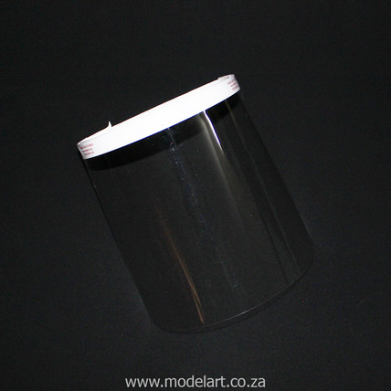Face Shield - Large - 3.jpg