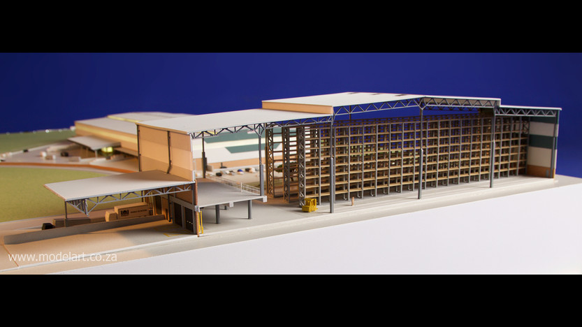 model builder-industrial-warehouse-Wrench Road-6