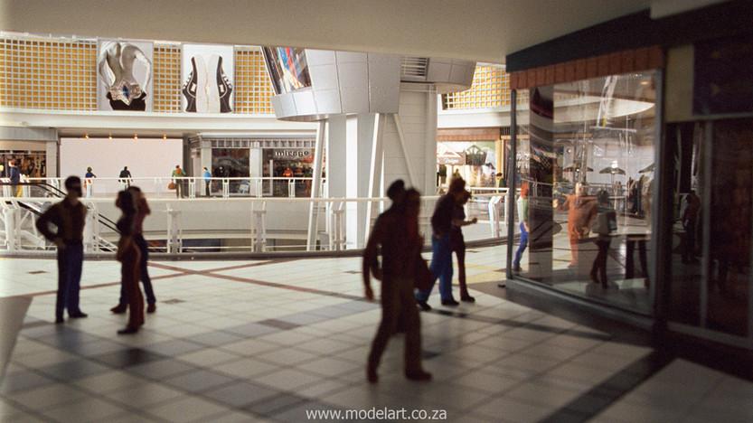 Menlyn Park Mall-6.jpg
