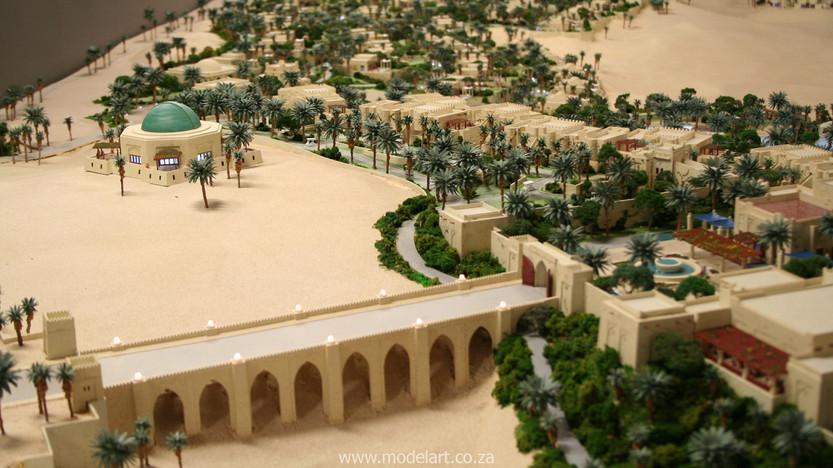 Qasr Al Sarab Desert Resort-4.jpg
