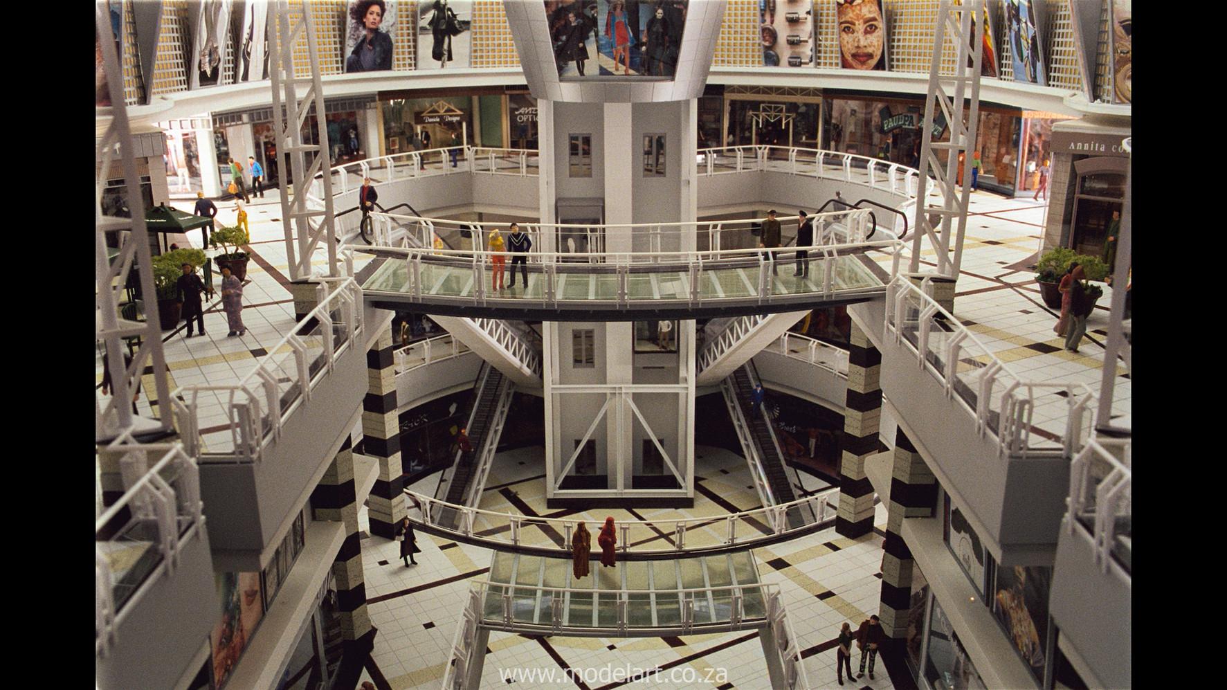 Menlyn Park Mall-2.jpg