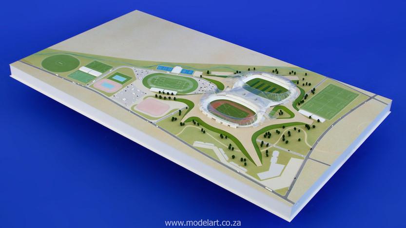Sports Complex-1.jpg