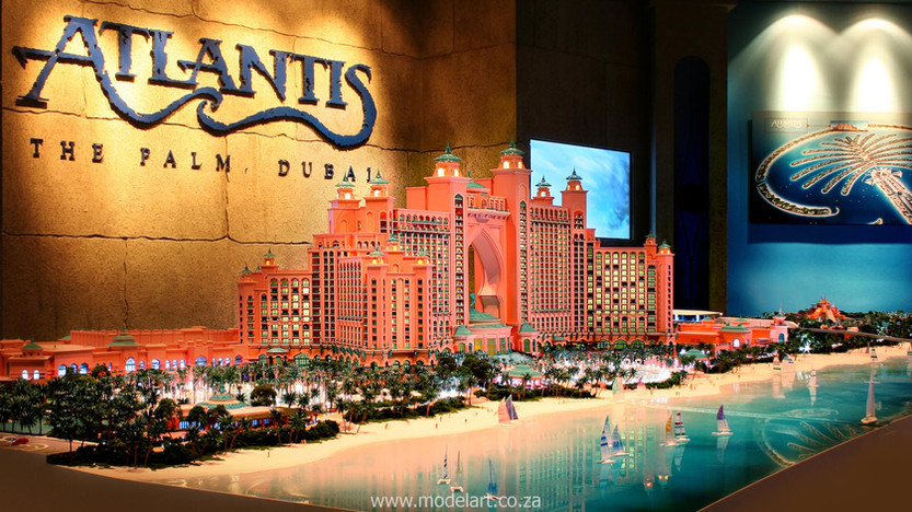 Atlantis The Palm-1.jpg