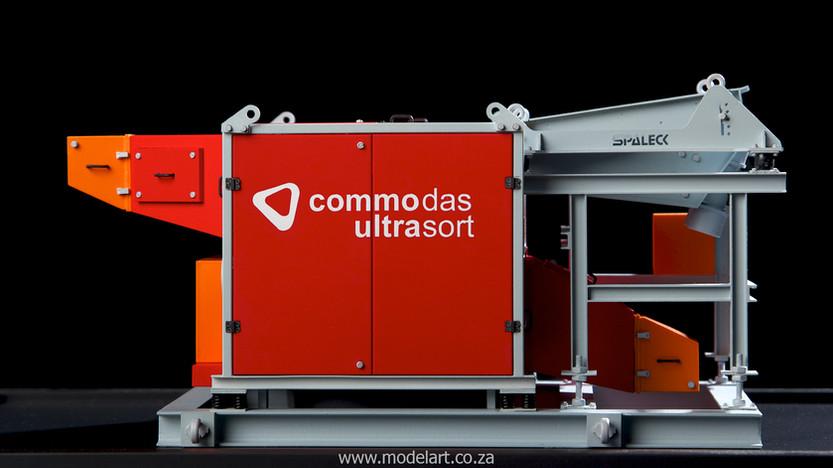 model builder-corporate gift-commodas ultrasort-1