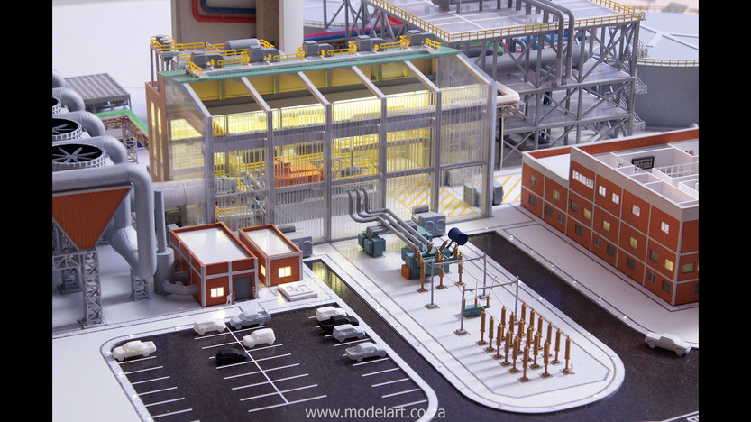 Redstone Thermal Power Plant -3.jpg