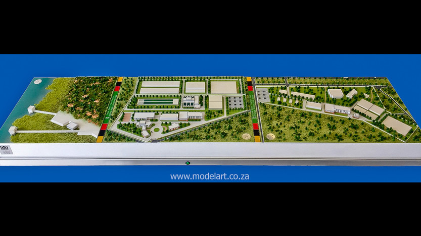 Kafue Water Treatment Plant-1.jpg