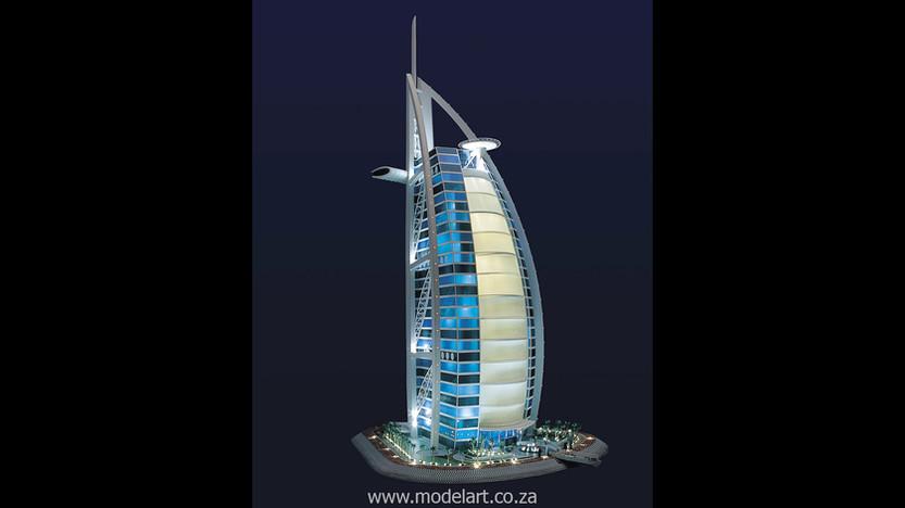 Burj Al Arab-1.jpg