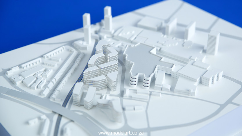 Architectural-Scale-Model-Conceptual-Croydon-6
