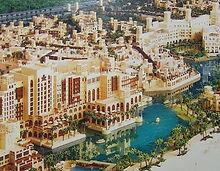 Jumeirah Mina A'Salam -Home.jpg