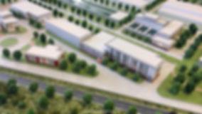 Kafue Water Treatment Plant-Home.jpg