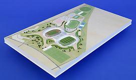 Sports Complex-Home.jpg
