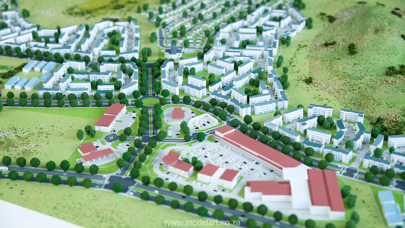 Architect Model-Development-Cullinan6