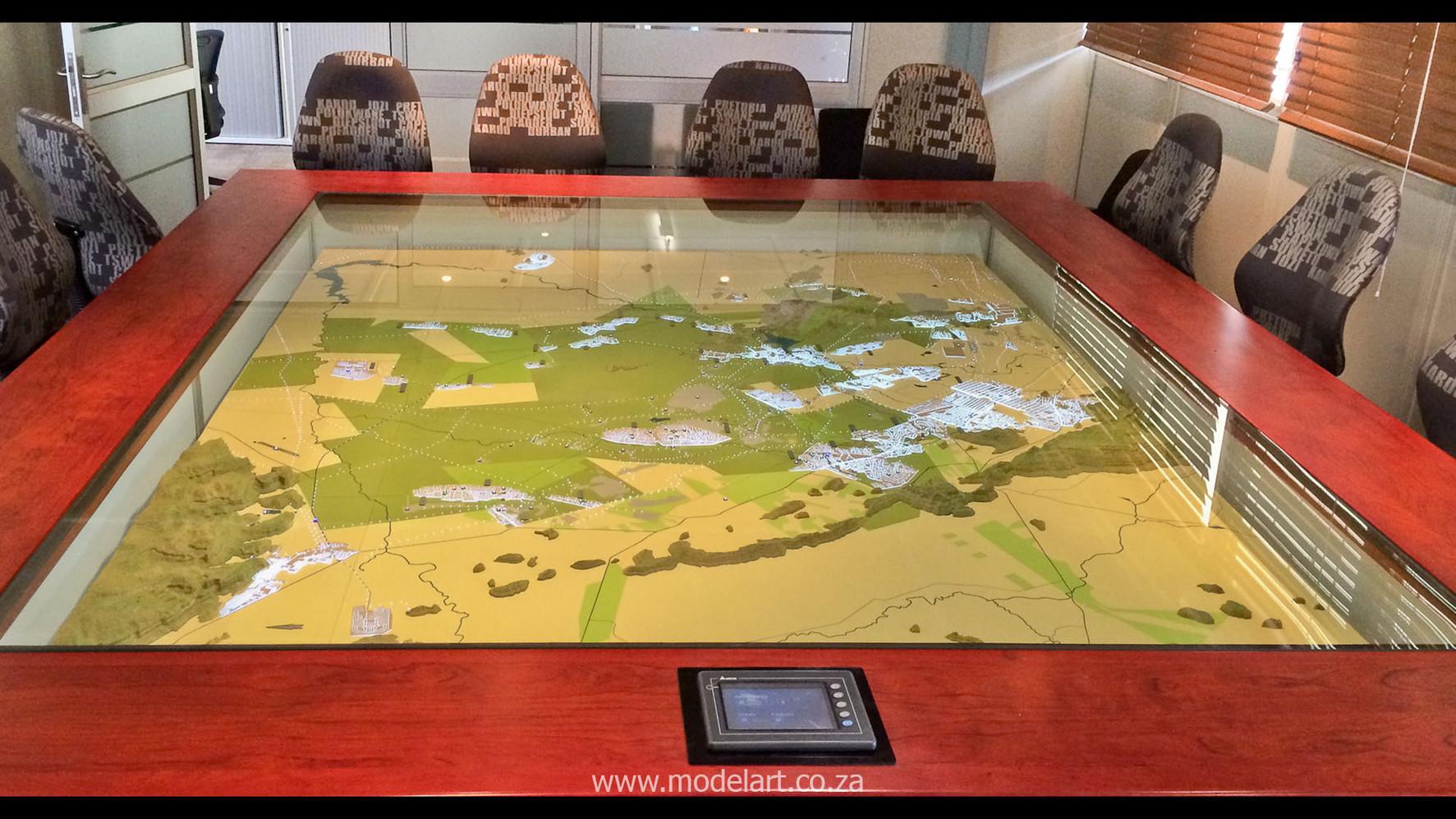 Royal Bafokeng Table Top-1.jpg