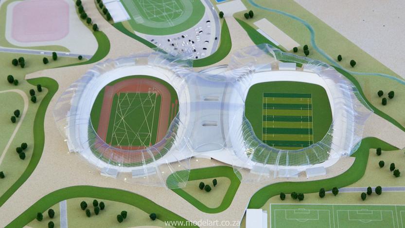 Sports Complex-5.jpg