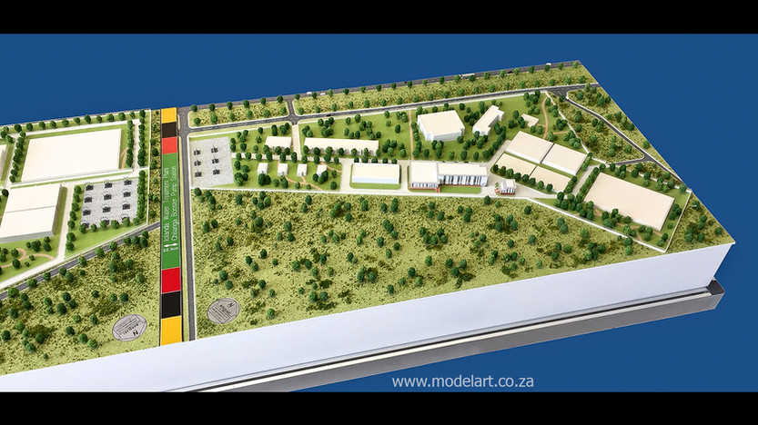 Kafue Water Treatment Plant-3.jpg