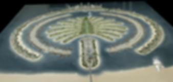 Palm Jumeirah-Home.jpg
