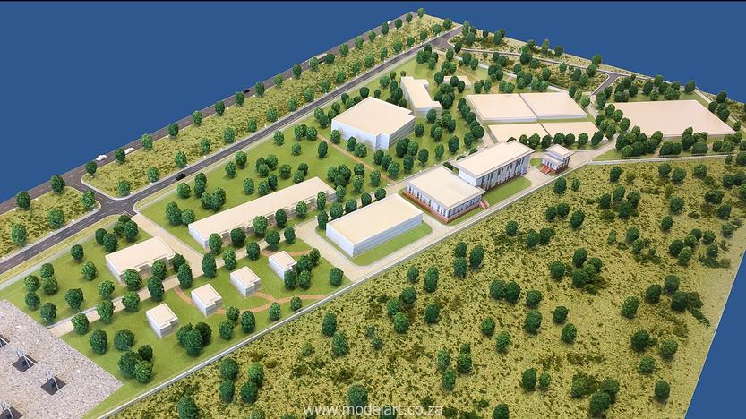 Kafue Water Treatment Plant-6.jpg