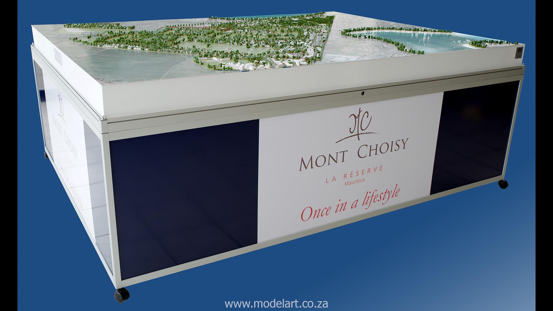 Mont Choisey-1.jpg