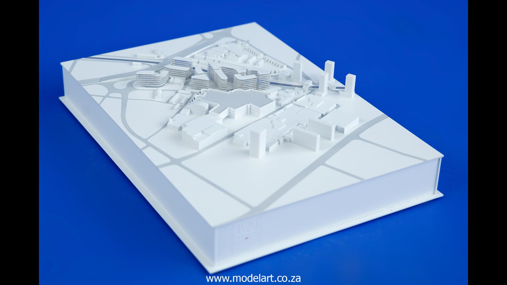 Architectural-Scale-Model-Conceptual-Croydon-1