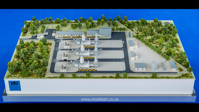 Gas Turbine-4.jpg