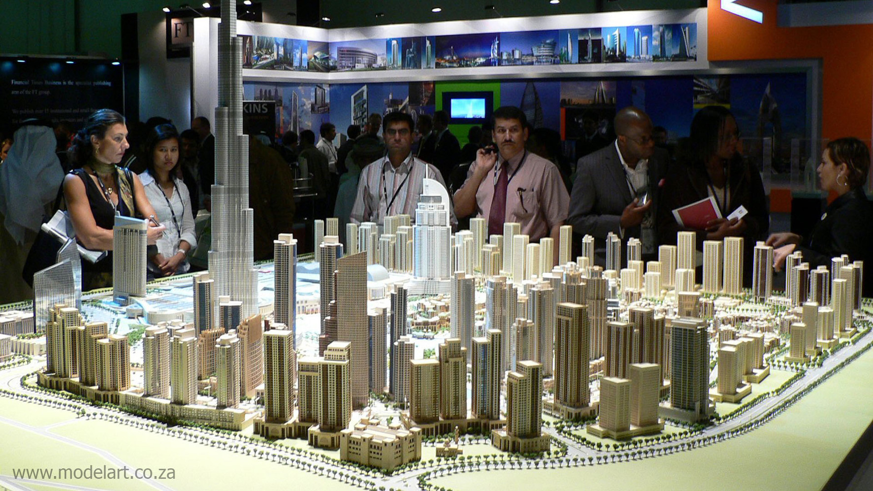 Burj Dubai-1.jpg