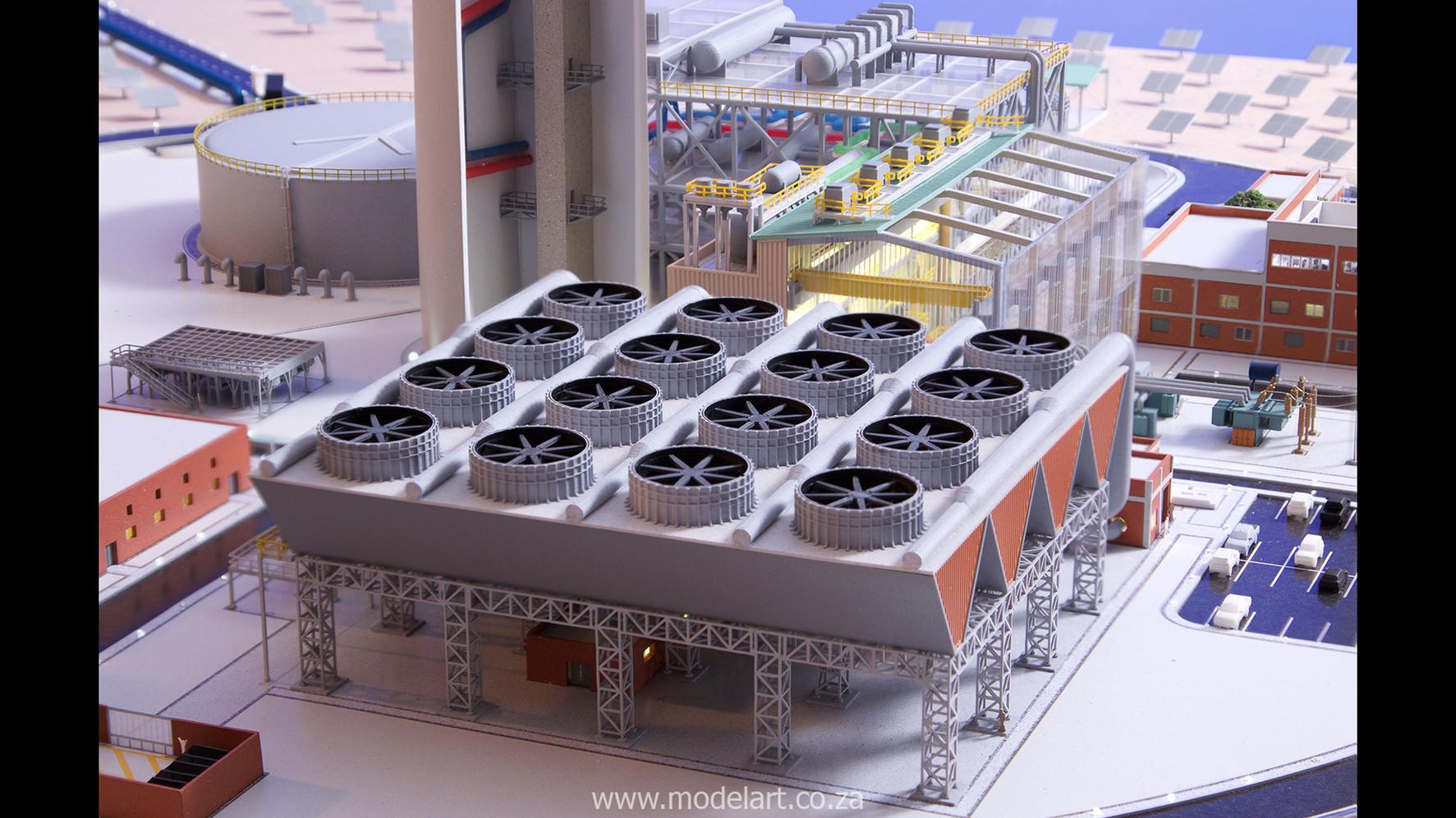 Redstone Thermal Power Plant -4.jpg