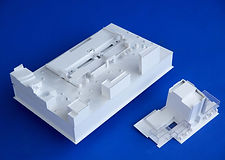 Modelart-Architectural-Scale-Model-Conce
