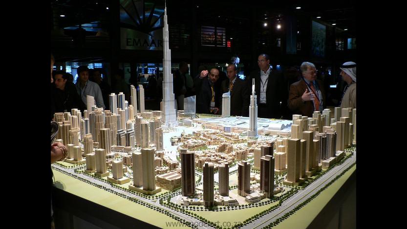 Burj Dubai-2.jpg