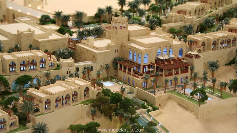 Qasr Al Sarab Desert Resort-2.jpg