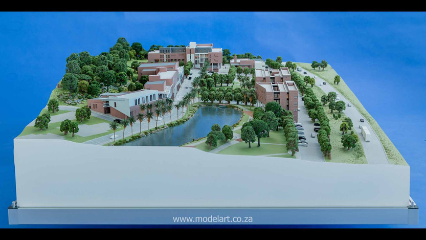 University of Mpumalanga-2.jpg