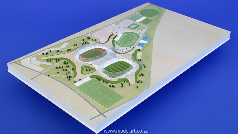 Sports Complex-6.jpg