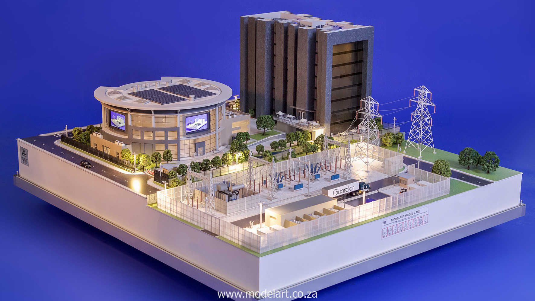 Data Centre 1 4.jpg