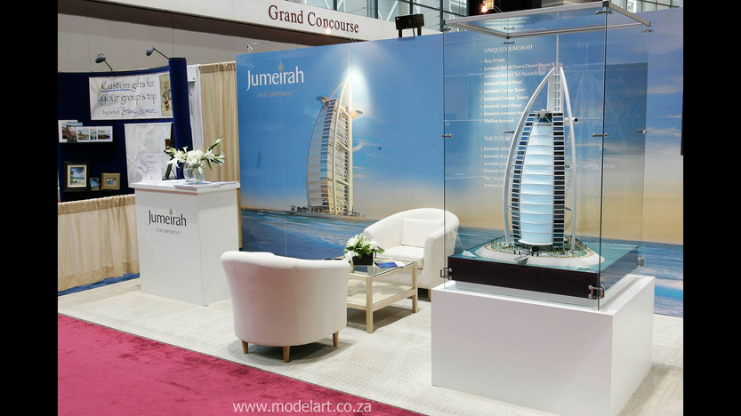 Burj Al Arab-2.jpg