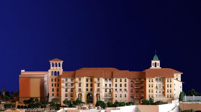 Monte Casino Extention-2.jpg