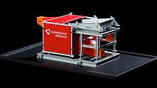 Modelart Model Builders - Corporate Gifts