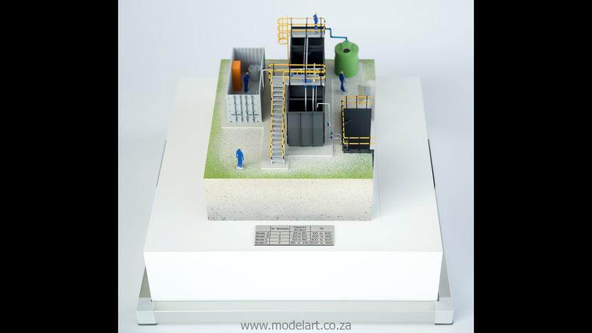 WEC Water Treatment Plant-2.jpg