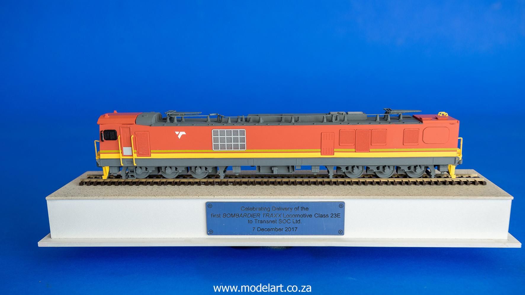 Transnet Locomotive 2.jpg
