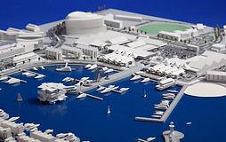 Modelart-Architectural-Scale-Model-Maste