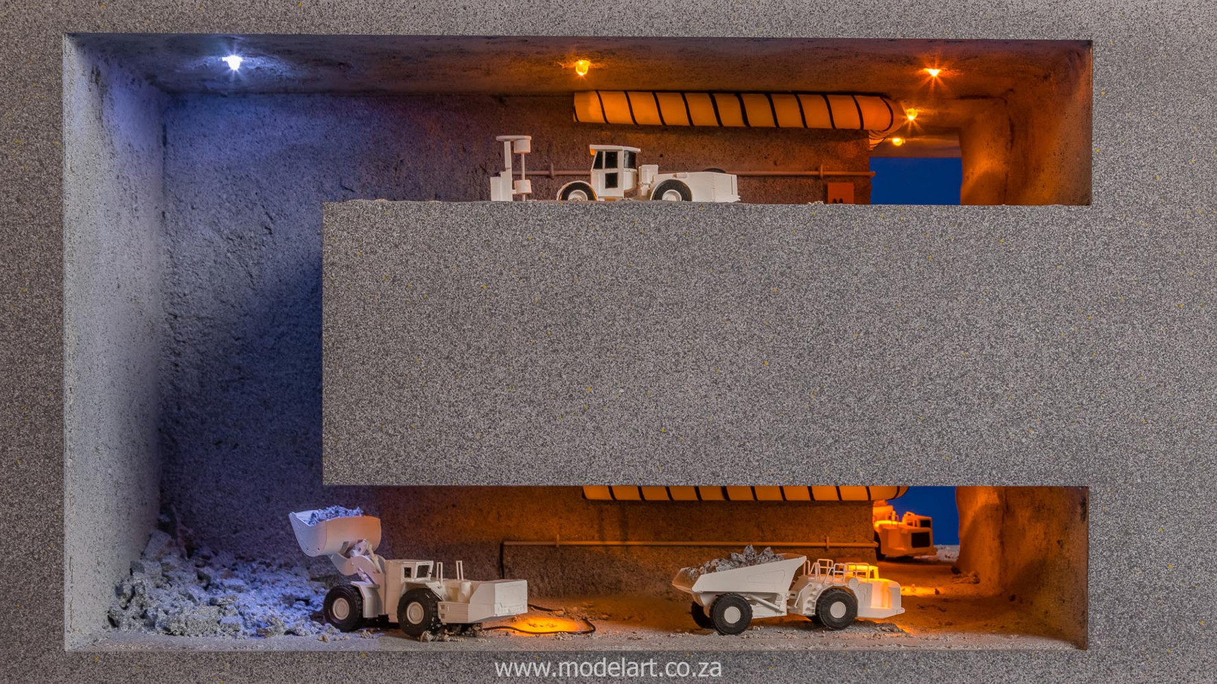 Ivanplats Mine-6.jpg
