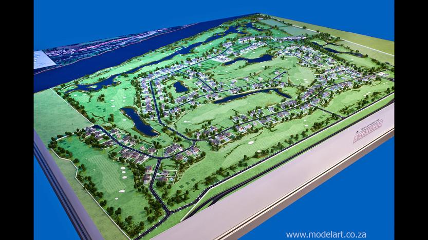 Heron Banks Golf Estate-2.jpg