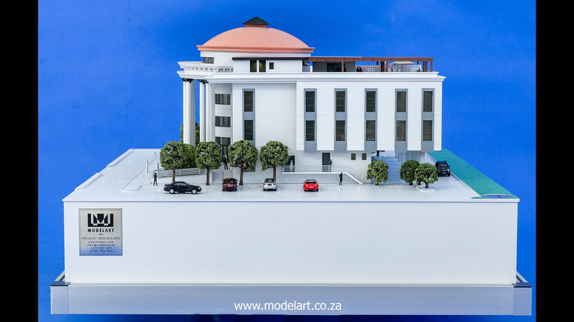 Magistrate Court-5.jpg