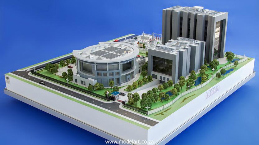 Data Centre 2 2.jpg