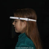 Face Shield - ABS - Small - 7.jpg
